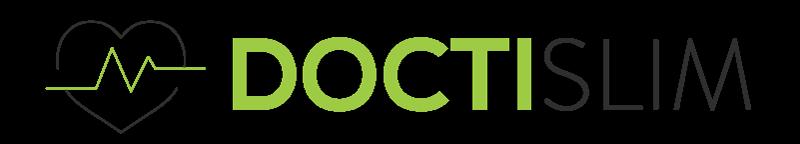 doctislim.com